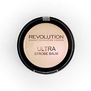 Makeup Revolution Ultra Strobe Balm - Euphoria
